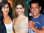 Katrina Kaif Replaces Deepika Padukone In Salman Khan Next