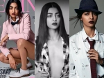 Radhika Apte Latest Hot Photo Shoot Femina Magazine Cover May Issue