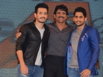 Nagarjuna Confirms Naga Chaitanya Marriage With Samantha Akhil Shirya