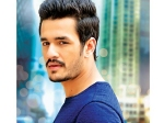 Akhil Akkineni Is Not Engaged But Admits Have Found His Lady