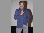 Did You Know Rajamouli Wanted To Be A Hero