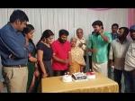 Photos Vijay Celebrates Birthday Celebrities Pour Wishes Vijay
