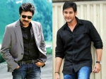 Pawan Kalyan Mahesh Babu Many Tollywood Celebs Visiting London