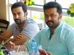 Prithviraj Indrajith Tiyaan Budget Revealed