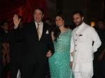 Randhir Kapoor On Kareena Kapoor Pregnancy