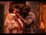 Iraivi Box Office Collections Weekend First Three Days Predictions