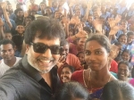 Actor Vivek Says Public Intelligence A Big Threat To Tamil Films