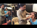 A Plunge Into The World Of Make Up Artists Of Tamil Cinema Kollywood