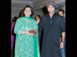 Is Ranbir Kapoor Getting Married Neetu Kapoor Searching Bride