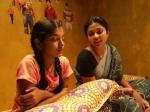 Amma Kanakku Is Must Watch For Parents Their Children Dhanush