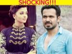Aishwarya Rai Bachchan Refused Baadshaho Due To Emraan Hashmi