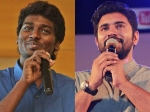 Atlee Is Not Directing Nivin Pauly