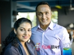 Audio Of Rahul Bose Starrer Niruttara Released