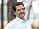 My First Film Was Given An A Certificate Balachandra Menon