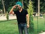 Karan Kundra Gang Balraj Singh Khehra Wins Roadies X4 Thanks Fans