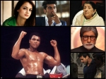 Bollywood Celebs Tweets Mourning The Death Of Muhammad Ali