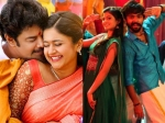 Box Office Predictions Enakku Innoru Per Irukku Muthina Kathirikai