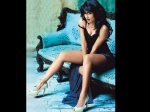 Chitrangada Singh Forced By Director To Do Erotic Scenes
