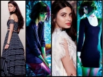 Cocktail Actress Diana Penty Latest Pictures From New Photoshoot