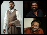 Mollywood Directors Who Turned Actors