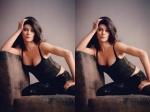 Sushmita Sen Looks Twenty Despite Being Forty Years Old