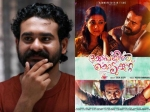 Sidharth Bharathan Makes A Comeback As An Actor