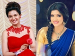 Aparna Balamurali To Replace Honey Rose In Sarvopari Palakkaran