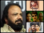 Unerrated Works Of Lohithadas