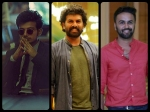 Sunny Wayne To Star In Boeing And Boeing