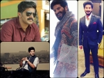 Dulquer Salmaan Style Icon Pictures