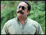 Renji Panicker In Pa Va Malayalam Movie