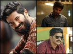 Roles Of Dulquer Salmaan Which Prove That He Is A Versatile Actor