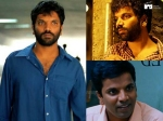 Birthday Special 5 Movies Through Which Sathish Impressed One And All