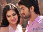 Kannada Movies Which Made Deepa Sannidhi A Star