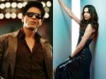 Deepika Padukone In Shahrukh Khan Starrer Don