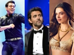 Details Of All The Six Star Performers At Iifa