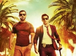 Dishoom Trailer Is Unique Fun And New