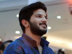 Dulquer Salmaan Character In Anoop Sathyan Anthikad Movie