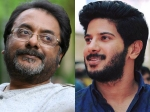 Dulquer Salmaan Prathap Pothen Movie Delayed
