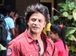 Here Are The Details Of Duniya Vijay S Next Movie