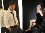 Emraan Hashmi And Vikram Bhatt Say They Dont Know Alisa