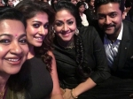 Filmfare Awards 2016 South Winners List Tamil Cinema