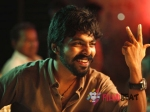 Enakku Innoru Per Irukku Rests On Gv Prakash S Shoulder Director Sam