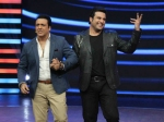 The Kapil Sharma Show Effect Krushna Abhishek Apologises To Govinda