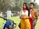 Oru Naal Koothu Weekend First Three Days Box Office Predictions