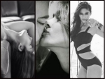 Ileana D Cruz Pictures Clicked By Her Boyfriend Andrew Kneebone