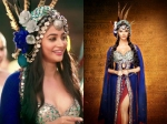 Indian History Student Slams Pooja Hegdes Look In Mohenjo Daro