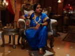Shocking Kumudini Indira Krishnan To Quit Krishnadasi