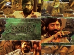 Iraivi Movie Review Rating Story Karthik Bites More Than He Can Chew
