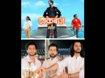 Ishqbaaz Story Of Three Brothers Of Oberoi Family Shivaay Rudra Omkara